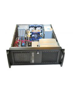 Audiokern Basic 2
