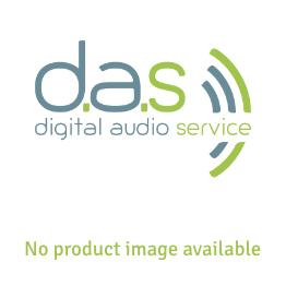 AudioKern Mini 1